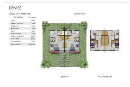 Floor Plan.cdr