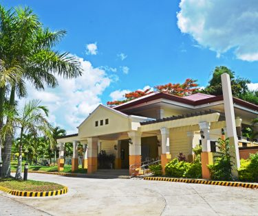 Heritage Homes Indang