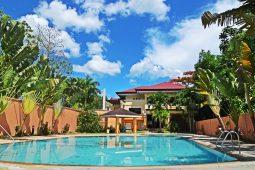 MGI-Swimming-Pool