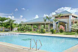 MGSJ Swimming Pool