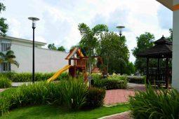 HHTM-Playground