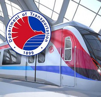 Moldex New City in San Jose del Monte, Bulacan would be more accessible to Metro Manila upon Completion of MRT-7