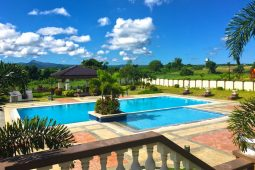 Alegria at Dos Rios Pool