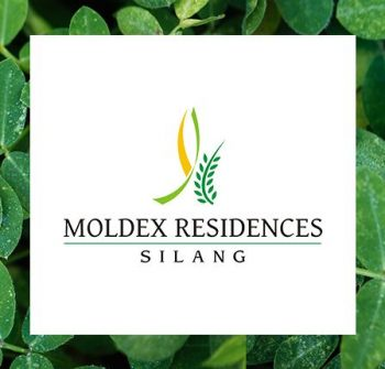 Moldex Residences Silang: A big potential for investment