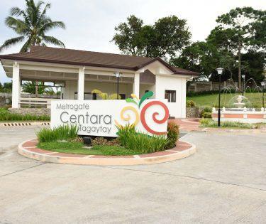 MetroGate Centara Tagaytay