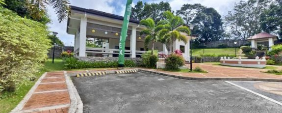 MetroGate Centara Tagaytay - Clubhouse