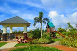 MetroGate Tagaytay Manors - Gazebo | Children's Playground
