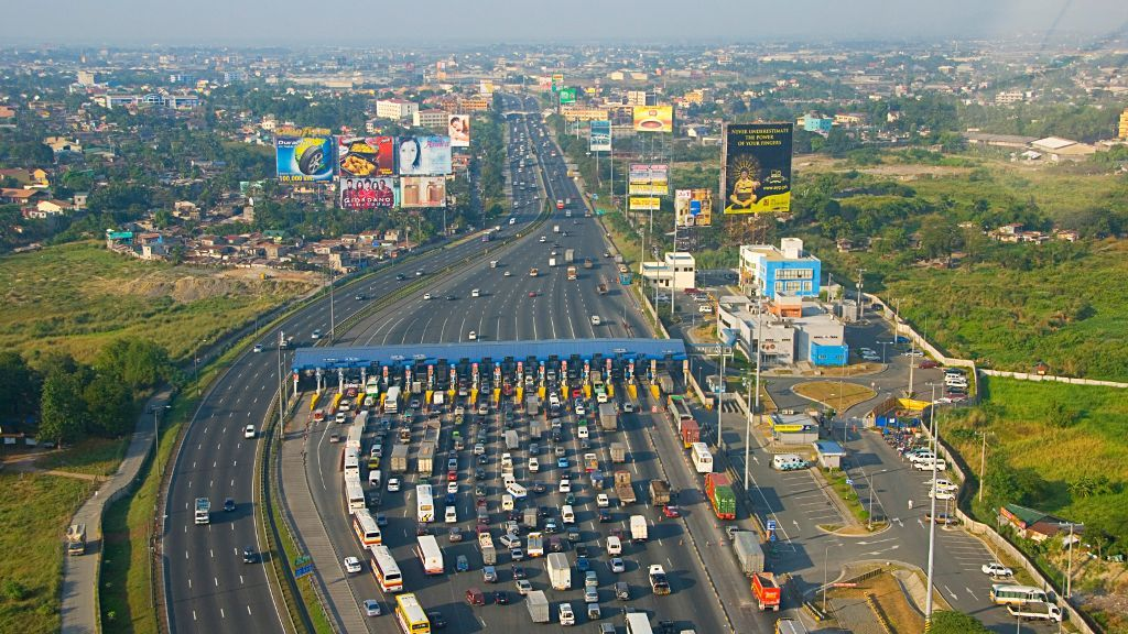 8 Infrastructure Projects That Will Transform Central and Southern Luzon