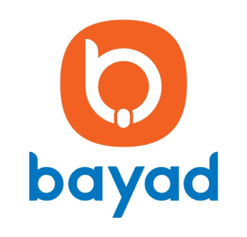 Bayad Center Update   Non-Acceptance of Payments in LBC Branches