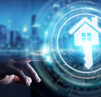 Moldex Realty transitions into the digital space with Ohmyhome