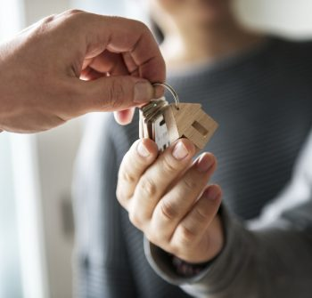 The Best Properties for Different Kinds of Real Estate Clients