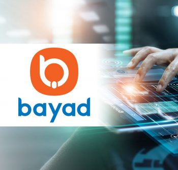 Bayad Center Update | Moldex Realty is now in Bayad App